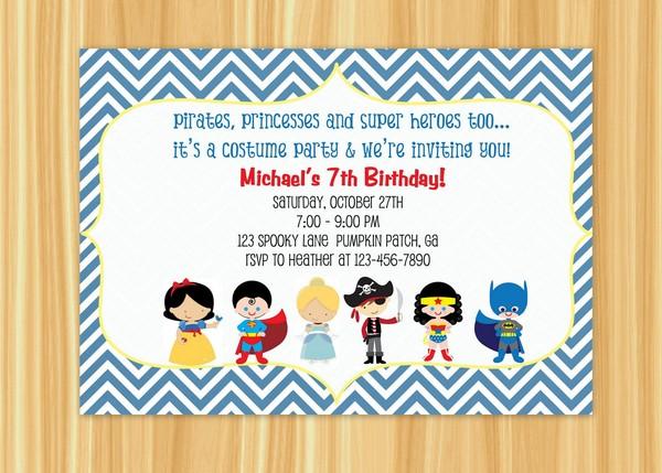 Birthday Invitations Free 30 Birthday Party Invitations Online 2018