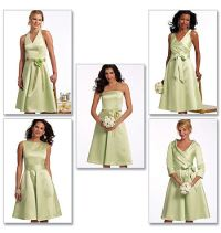 Bridesmaid Dresses - My Happy Crazy Life