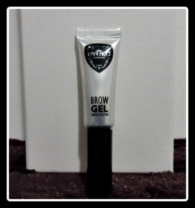Brow Gel  Eyeko