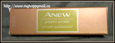 topbox review october 2015 avon anew
