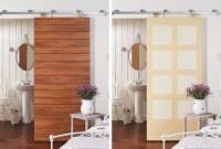 Sliding Door Design Options | My Home My Style