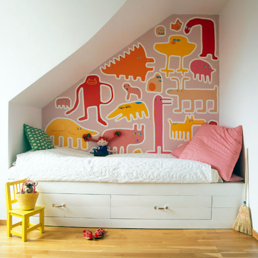 Unisex Bedroom Ideas Unisex Bedroom Ideas Cool Design Kids Goca - unisex bedroom ideas