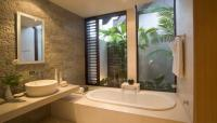 5 Design Trends for 2014