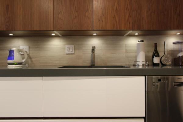 25 Stylish Kitchen Tile Backsplash Ideas Myhome Design