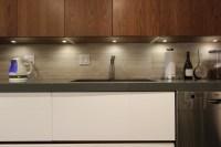 25 Stylish Kitchen Tile Backsplash Ideas