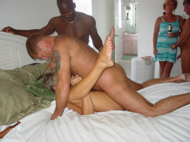 wife fucked at hedonism jamaica