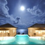 Sunrise House, Rental Luxury Villa In Mustique.