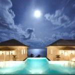 Sunrise House, Rental Luxury Villa In Mustique.