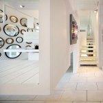 Ceramic House in Madrid By  HECTOR RUIZ-VELAZQUEZ 13