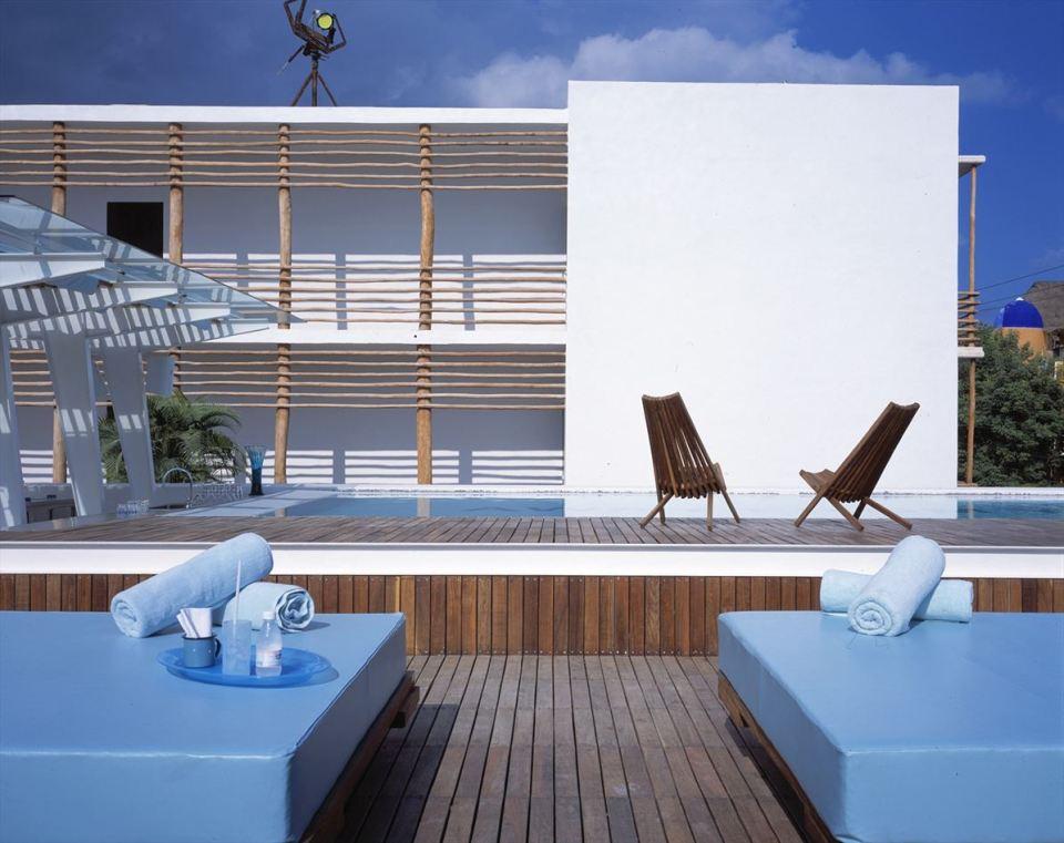 hotel deseo playa del carmen mexico 05 myhouseidea