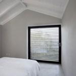 Farmhouse Restoration by A2BC Architects and SibillAssociati 11