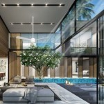Pattaya Residence by AAd design 05