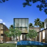 Pattaya Residence by AAd design 09