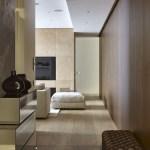 Apartment in dominanta by Alexandra Fedorova 11