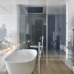 Apartment in dominanta by Alexandra Fedorova 17