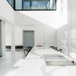 House B Hasselt by UAU collectiv 04