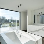House B Hasselt by UAU collectiv 08