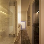 House S Hasselt by UAU collectiv 11