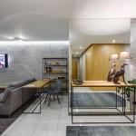 Apartment in Kiev by Andrew Shugan 04