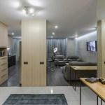 Apartment in Kiev by Andrew Shugan 05
