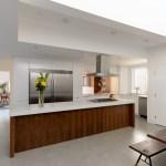 Peninsula House by Braden LeMaster  03
