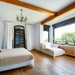 Snagov Residence by Razvan Barsan + Partners 05