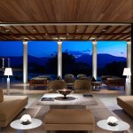 Amanzoe Residences, Inspired By Traditional Greek Architecture 01
