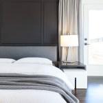 Clarendon Residence by Veronica Martin Design Studio 12