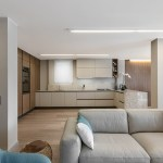 Villa in Bordighera by NG-STUDIO 01