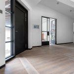 Beautiful Dennebos engineered oak in Ladderpattern by Dennebos Flooring 04