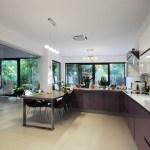 Park View House by Razvan Barsan + Partners 02