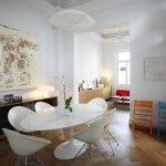 Residential Herringbone project by Dennebos Flooring 03