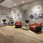 The most eco-friendly choice in wooden flooring  by Dennebos Flooring 04