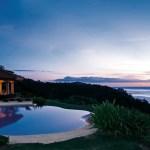 Villa Puesta de Sol by SARCO Architects 09