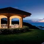 Villa Puesta de Sol by SARCO Architects 13