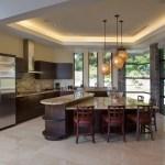 Vistamar by SARCO Architects 11