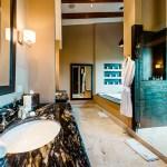 Vistamar by SARCO Architects 16