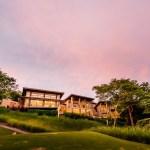 Vistamar by SARCO Architects 26