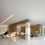House between the pine forest by Fran Silvestre Arquitectos 33