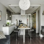 Modern Palazzo by Mood Works 03