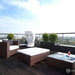 above-the-city-by-hola-design-10