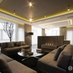 bk-apartment-by-hola-design-02
