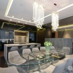 bk-apartment-by-hola-design-05