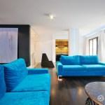 grzybowska-apartment-by-hola-design-03
