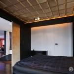 grzybowska-apartment-by-hola-design-14