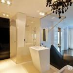 grzybowska-apartment-by-hola-design-16