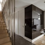 hill-park-apartment-by-hola-design-06