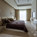 hill-park-apartment-by-hola-design-08