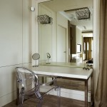 hill-park-apartment-by-hola-design-10