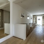 hill-park-apartment-by-hola-design-16